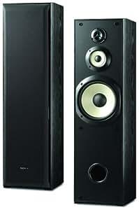 Sony SSF-5000 Floorstanding 3-way Speaker (Pair)