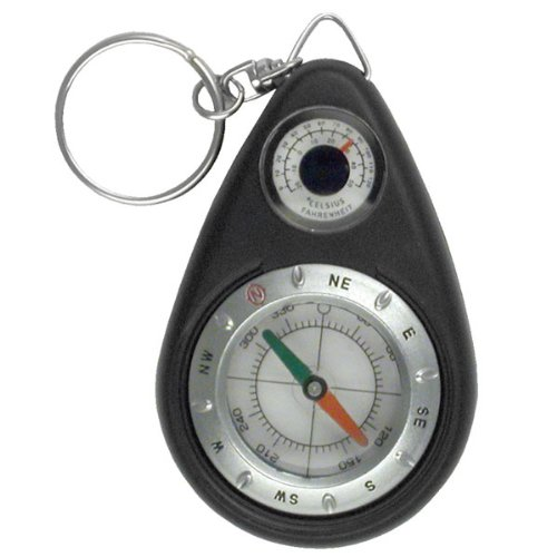 Bladesusa Cs-177 Compass