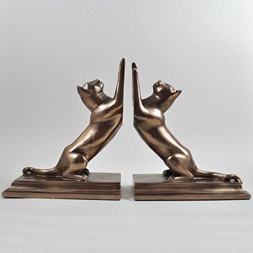 fermalibri-colore-bronzo