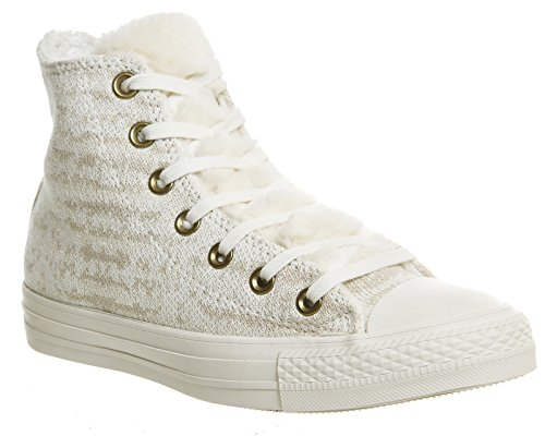 converse-all-star-hi-trainers-vaporous-grey-white-knit-6-uk