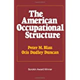 American Occupational Structure
