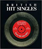 Guinness Book of British Hit Singles