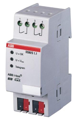 abb-dsm-s11-eib-knx-reg-module-de-diagnostic-et-de-protection