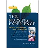 img - for Nursing Experience, The: Trends, Challenges, and Transitions book / textbook / text book