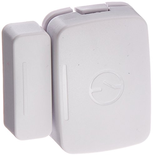 Samsung-SmartThings-Multipurpose-Sensor