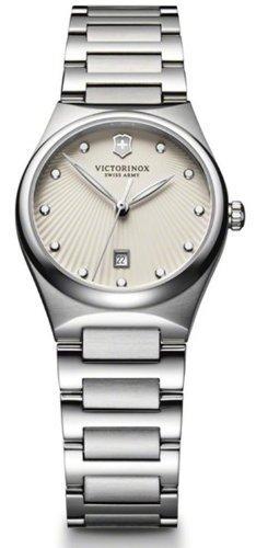 Victorinox Swiss Army Watch 241513