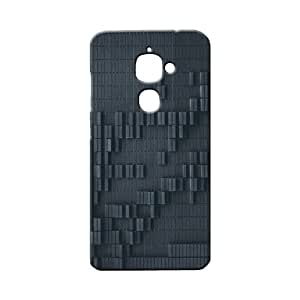 G-STAR Designer Printed Back Case cover for LeEco Le 2 / LeEco Le 2 Pro G4834