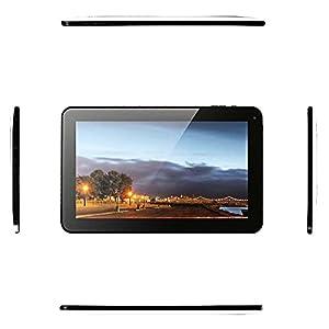 10.1 インチ デュアルコア タブレット PC Android 4.2.2 Wi-fi Bluetooth ET-3201K