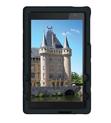 custodia-robusta-bobj-per-dell-venue-8-pro-model-5855-bobjgear-protezione-tablet-caso-nero