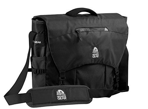 granite-gear-c-1-messenger-bag-black