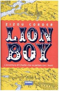 Scambio e baratto di libri online ebook libri scolastici libri per bambini soloscambio - Un letto di leoni ...
