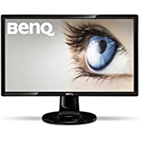 BenQ Refurbished Monitors on Sale from $104.55