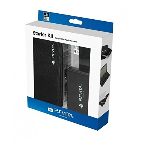 playstation-vita-starter-kit-project-sustain