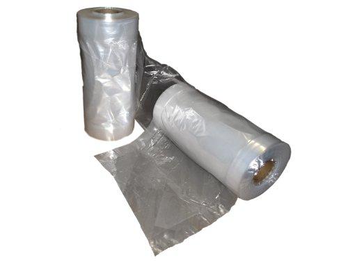 50-davpack-plastico-hangerworld-tintorero-bolsas-tamano-perforado-48-pulgada-12192-cm-para-arrancar