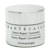 Stress Repair Concentrate Eye Cream - 15ml/0.5oz