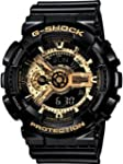 Casio G Shock Limited Edition Mens Wa...