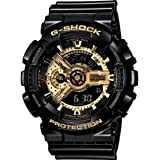 Casio  (6)  Buy new:  $150.00  $134.00  9 used & new from $126.73