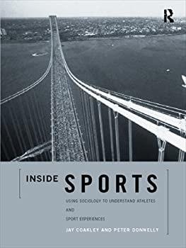 inside sports - peter donnelly and jay coakley
