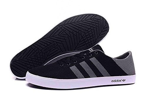adidas copy shoes buy online