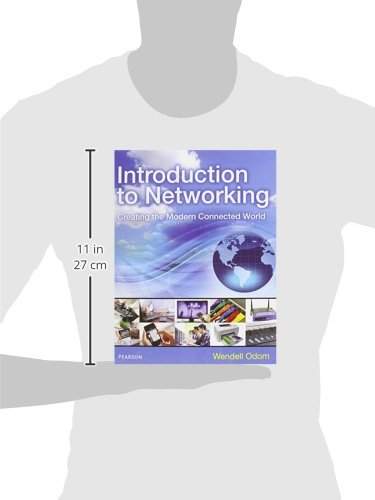 introduction to networking Introduction to wireless communications and networks tongtong li dept electrical and computer engineering michigan state university east lansing, mi 48824.