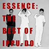 ESSENCE:THE BEST OF IPPU-DO