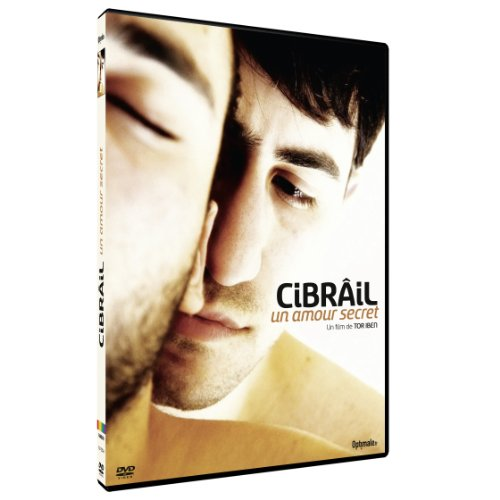 cibrail-vost-edizione-francia