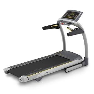 Livestrong LS Pro1 Treadmill