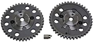 Cloyes 9-3169A Hex-A-Just True Roller Engine Timing Set