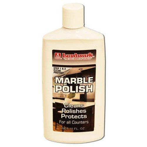 lundmark-wax-marble-polish