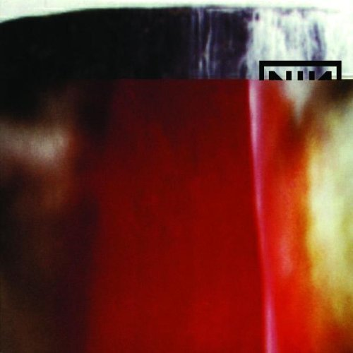 The Fragile Explicit Lyrics Edition by Nine Inch Nails (1999) Audio CD by