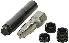 Helicoil 5334-14 Save-A-Thread Thread Repair Kit M14 x 1.25