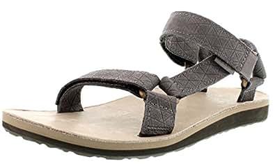 Teva Women S Original Univ Diamond Sandal Amazon Com