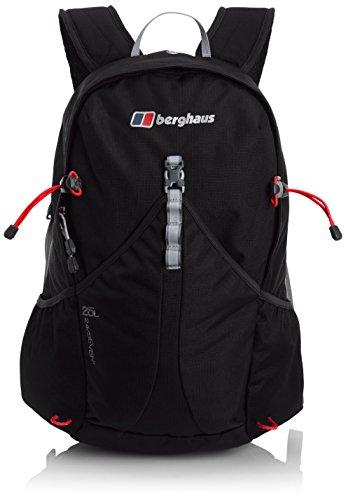berghaus-twentyfourseven-25-rucksack-black-one-size