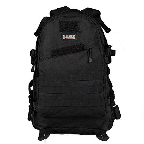 seibertron-wasserdichte-tasche-scansmart-travel-gear-laptop-computer-notebook-rucksack-waterproof-ta