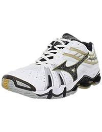 Mizuno Men's Wave Tornado 7 Volleyball Shoe