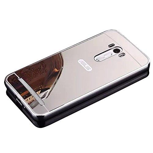 case-cover-housse-pour-asus-zenfone-2-laser-ze500kl-coque-premium-mirror-phone-shell-pour-asus-zenfo