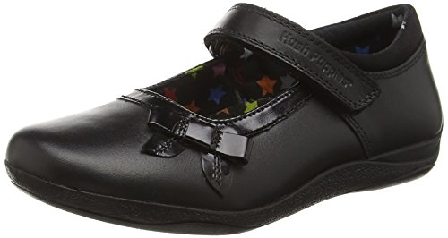 hush-puppies-ruth-jnr-mary-jane-fille-noir-noir-29-eu