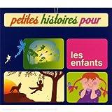 echange, troc Compilation, Guennadi Rojdestvenski - Petites Histoires Pour Les Enfants