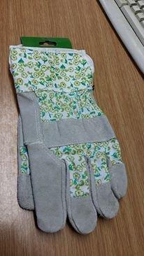 tesco-guanti-giardinaggio-donna-medium