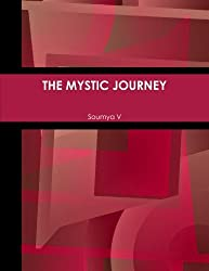 The Mystic Journey
