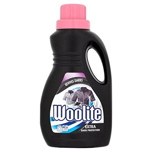 woolite-bio-extra-750ml-proteccion-liquido-oscuro