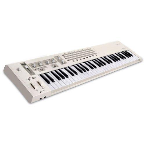 EMU 61 LONGboard MIDI Controller/Synthesizer