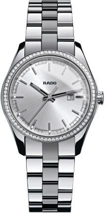 Rado Hyperchrome Ladies Watch R32112103
