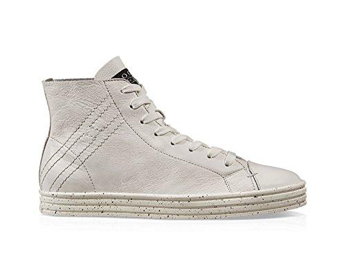 scarpe hogan uomo prezzi scontati