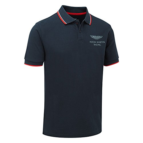 aston-martin-racing-team-travel-polo-xs
