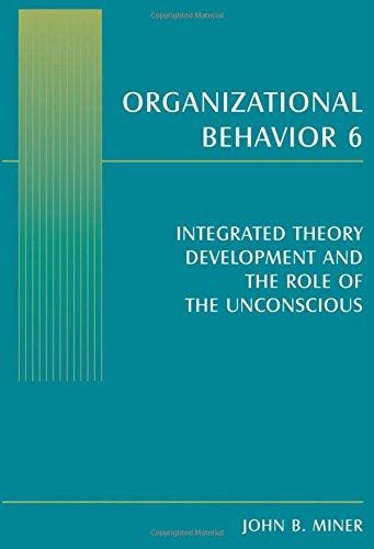 organizational behavior in garment industry