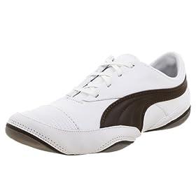PUMA Men's Usan Sneaker