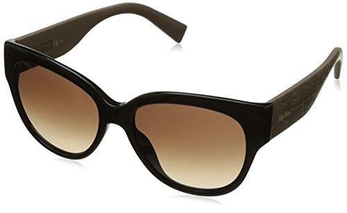 max-mara-mm-0002-s-oeil-de-chat-acetate-femme-black-beige-brown-shadedbz4-jd-54-17-140
