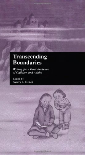 transcending essay Transcending distance for life's meanings essay sample i dared to go when my cousins fail my life revolves around my family and friends but when i was asked to stay and study in nearby college, i vehemently refused.