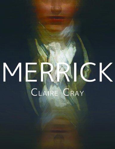 Merrick Cat Food Review Merrick Cat